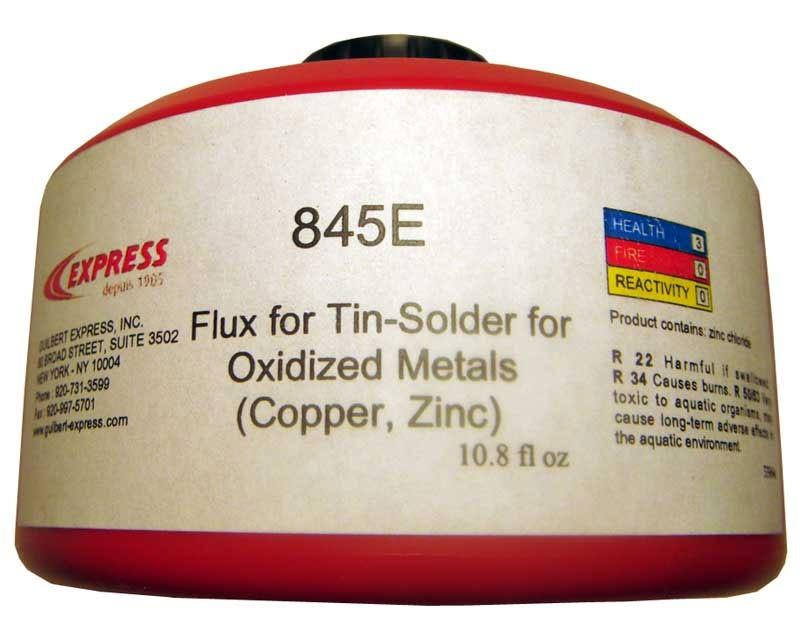 Express Flux Gt Solder Supplies Gt Slate Roof Warehouse
