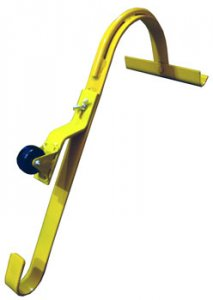 Acro Model 11084 Ladder Hook