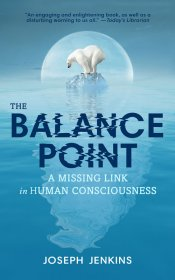The Balance Point Book