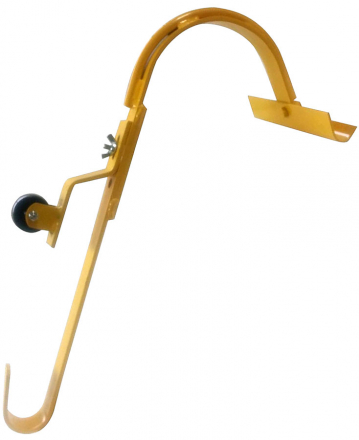 Acro 11084 Ladder Hook