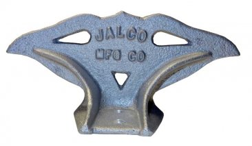 Jalco Classic Snowguard Gt Flat Metal Roofs Gt Slate Roof