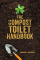The Compost Toilet Handbook: Pre-Order